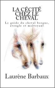 cecitecheval
