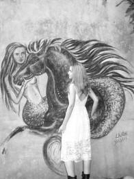 Sirenae